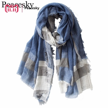 Mens luxury scarves mens silk dress scarf gray scarf mens scarf style mens hats and scarves mens cream scarf Men's Accessories