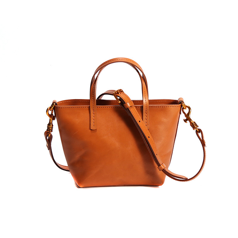Women Leather Handbag Top Handel Fashion Daily Casual Small Tote Female Messenger Genuine Cow Skin Famous Brands Crossbody BagsWomen Leather Handbag Top Handel Fashion Daily Casual Small Tote Female Messenger Genuine Cow Skin Famous Brands Crossbody Bags