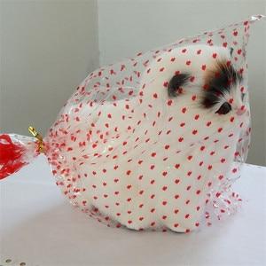 Image 5 - 2019 ラブリー電気シミュレーションぬいぐるみ猫のおもちゃソフトサウンディングかわいいぬいぐるみ猫の人形のおもちゃ子供のため