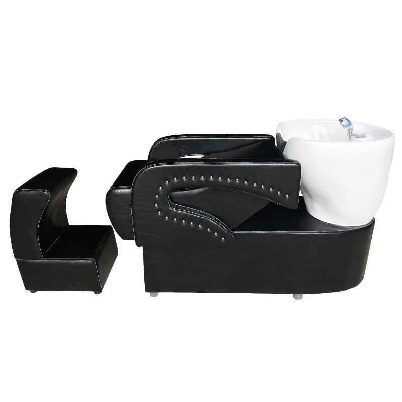 Парикмахерская мебель для парикмахерской Cadeira Maquiagem Silla Peluqueria шампунь стул