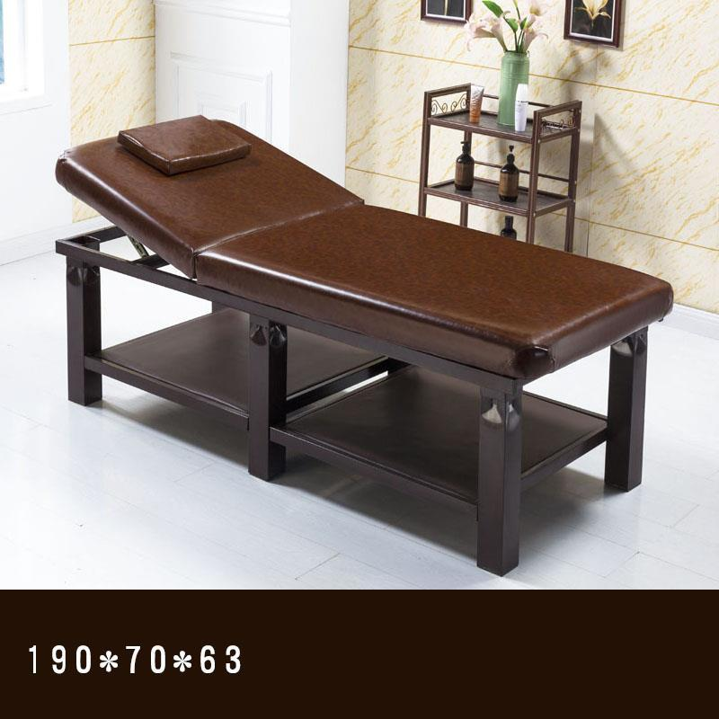 Dental Beauty De Pliante Silla Masajeadora Tempat Tidur Lipat Tattoo Camilla masaje Plegable Folding Chair Table Massage Bed