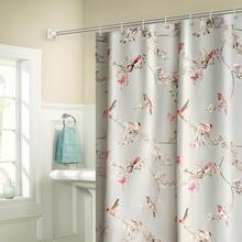 Tenda Badezimmer Tende Doccia Rideau Douche Gordijn Bathroom De Banheiro Cortina Ducha Duschvorhang Douchegordijn Shower Curtain