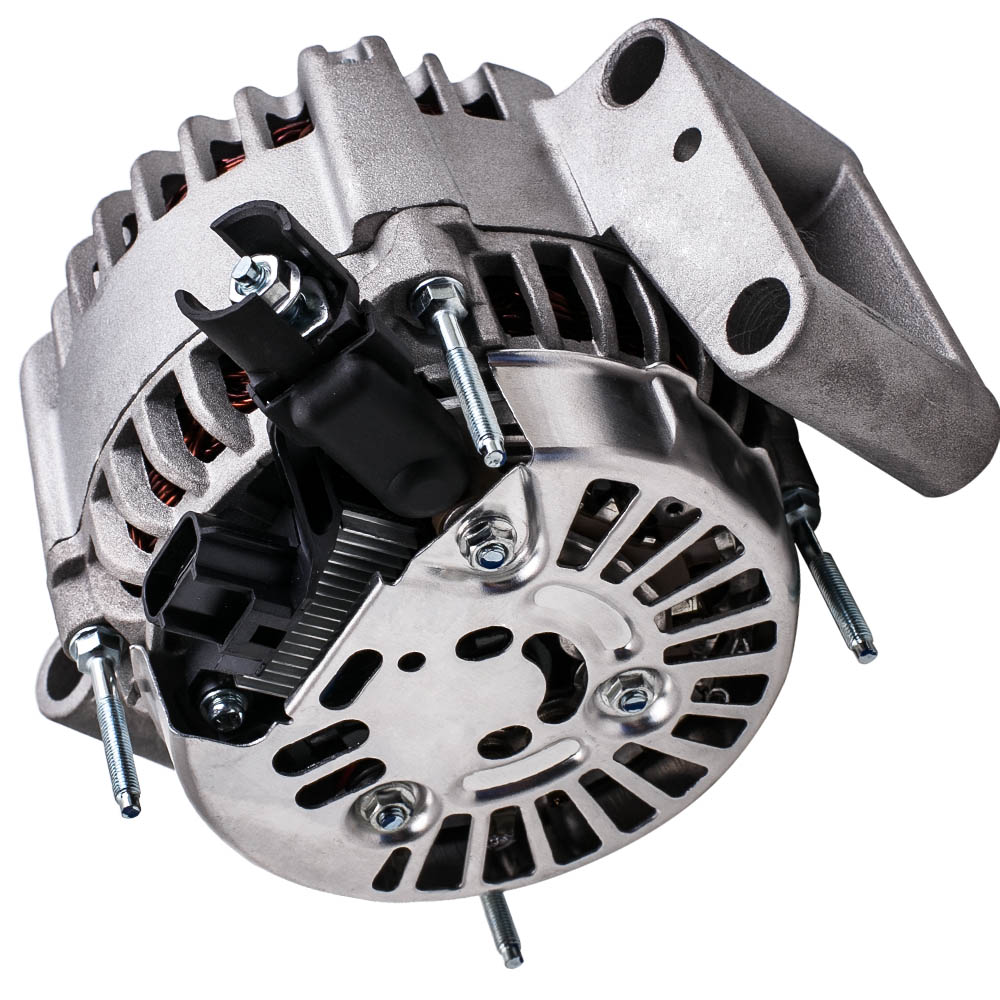 6 Ribs Alternator For Ford Mondeo Turnier MK III 2000-2007  1S7T10300BA/B/C/D/E  1S7T10300DA/B/C/D/E/F6 Ribs Alternator For Ford Mondeo Turnier MK III 2000-2007  1S7T10300BA/B/C/D/E  1S7T10300DA/B/C/D/E/F