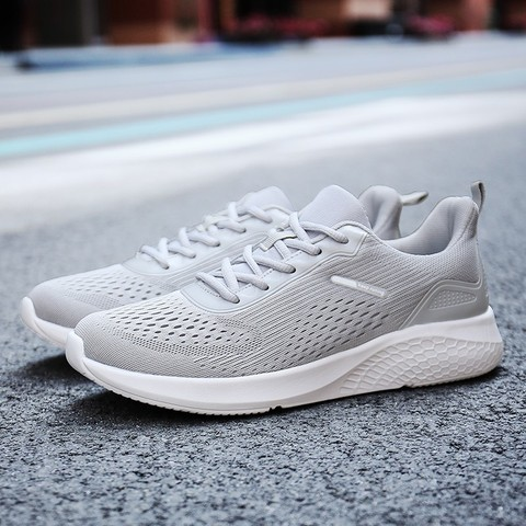 Sports Running Shoes for man Outdoors man Sneakers autumn athletic Cheap trainers jogging walking footwear Classic Style Lahore