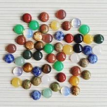 jewelry mixed round bead
