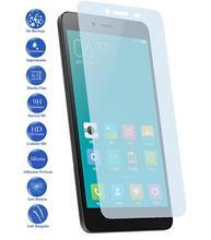 Protector de Pantalla Cristal Templado Vidrio 9H para Xiaomi Redmi Note 2 prime