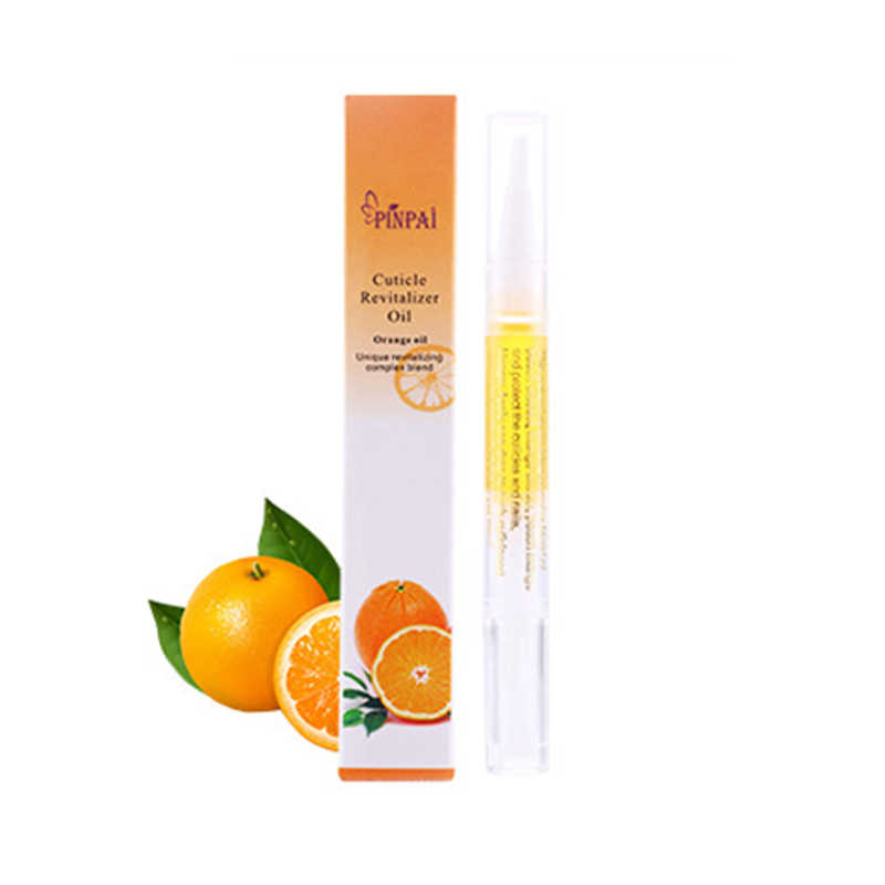 15 tat tırnak beslenme yağı kalem tırnak bakımı canlandırıcı manikür yağı kalem yumuşatıcı kalem tırnak bakımı tedavisi tırnak ürünleri TSLM2