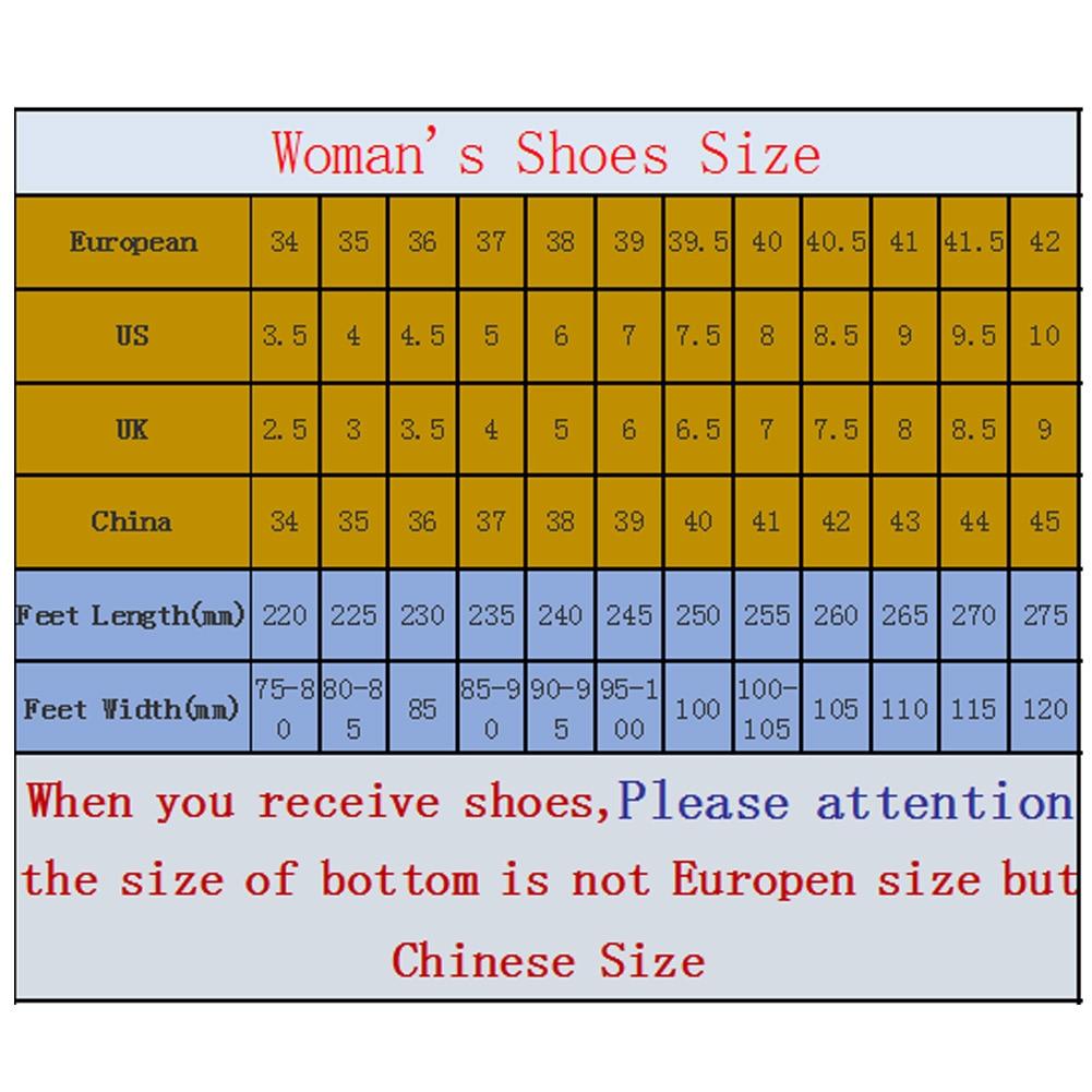 Grande forme Fourrure Chaussures Le Taille Plate Imperméables De Chaude 35 D'hiver Yjsfg Bottes Maison Genou bleu Femmes Neige Dames Noir 44 Sur Swaxn7v8q