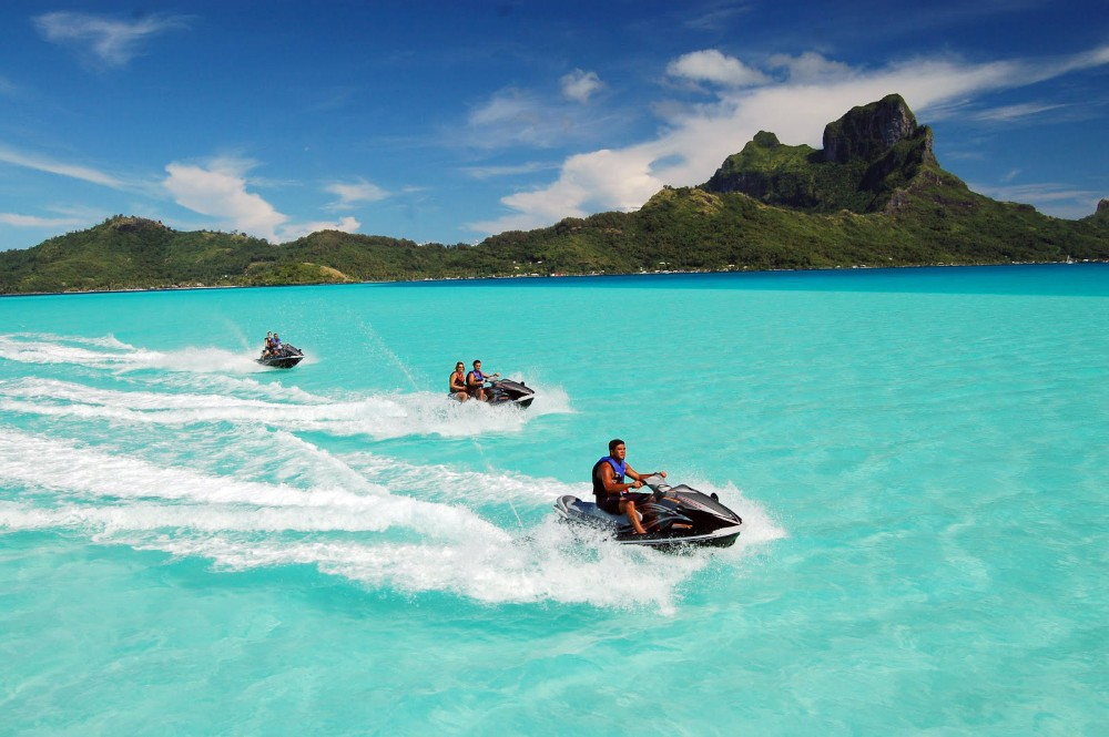 US $9 5 |BN SBN Seadoo Polaris Mikuni carb kit jetski watercraft jet skiing  boat kit for 38/44/46mm SP XP GT SPI carburetor rebuild kit-in Carburetor