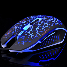 hot deal buy gaming mouse usb   right hands mouse gamer optico mice mini fold mice for laptop pc desktop