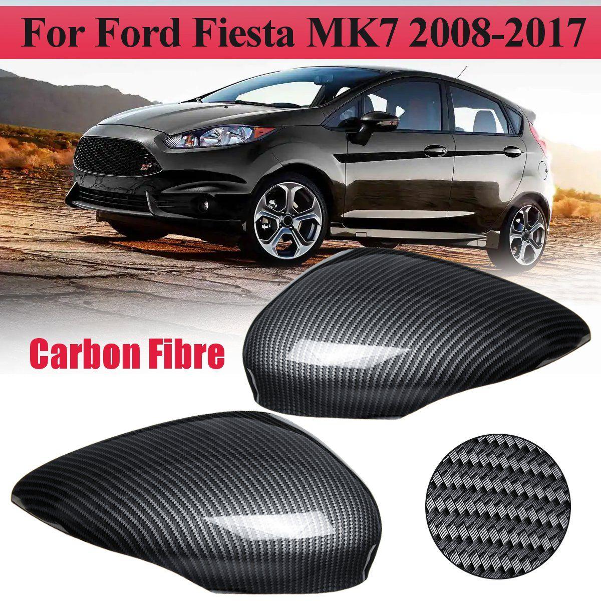 Koolzap 2008 2009 2010 2011 2012 2013 2014 2015 2016 2017: For Ford For Fiesta MK7 2008 2009 2010 2011 2012 2013 2014