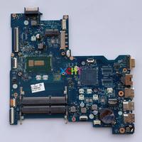 830209 601 830209 001 AHL50/ABL52 LA C701P w i5 5200U CPU UMA para HP 250/256 G4 Notebook PC laptop Motherboard Mainboard|Placa-mãe para notebook| |  -