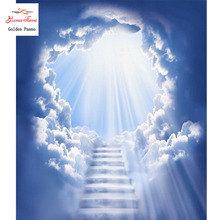 Buy Stairways To Heaven And Get Free Shipping On Aliexpress Com