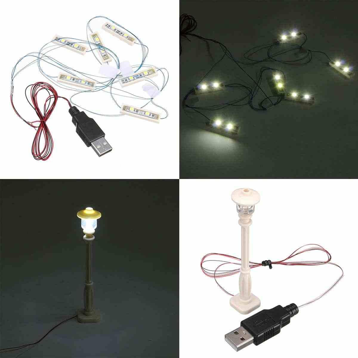 Zestaw oświetlenia LED do Lego dla banku Model do 10251 cegły (tylko światło w zestawie) oświetlenie zestaw nowy