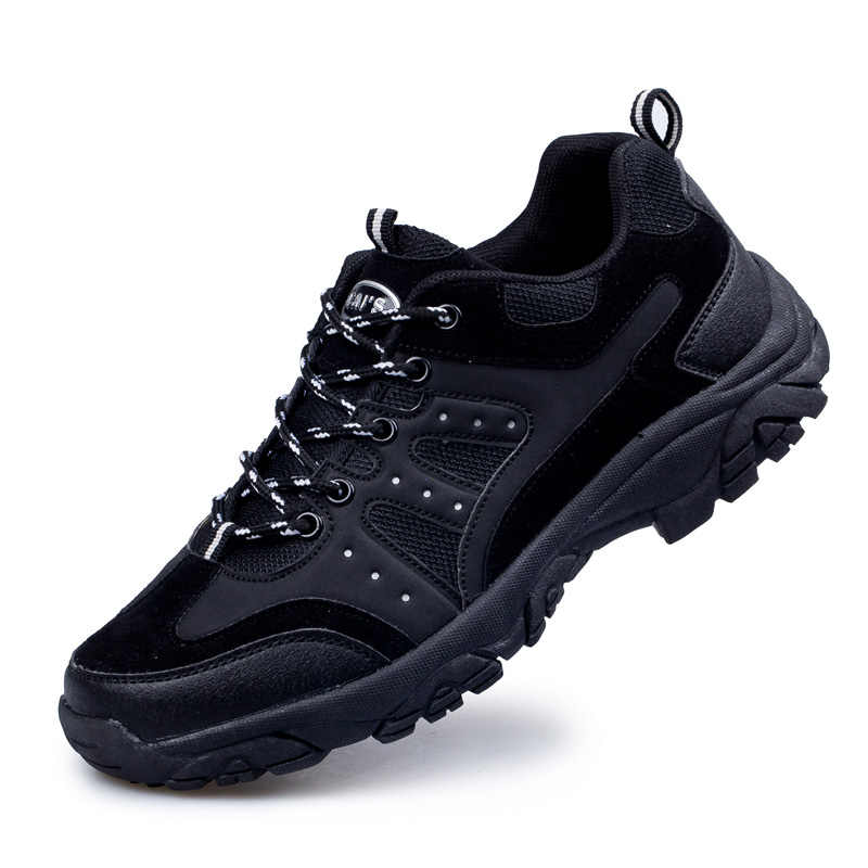 Torisky 2019 New Spring Unisex Casual Shoes Casual Running Shoes Men Casual Shoes Walking Sneakers Women Size 39 44