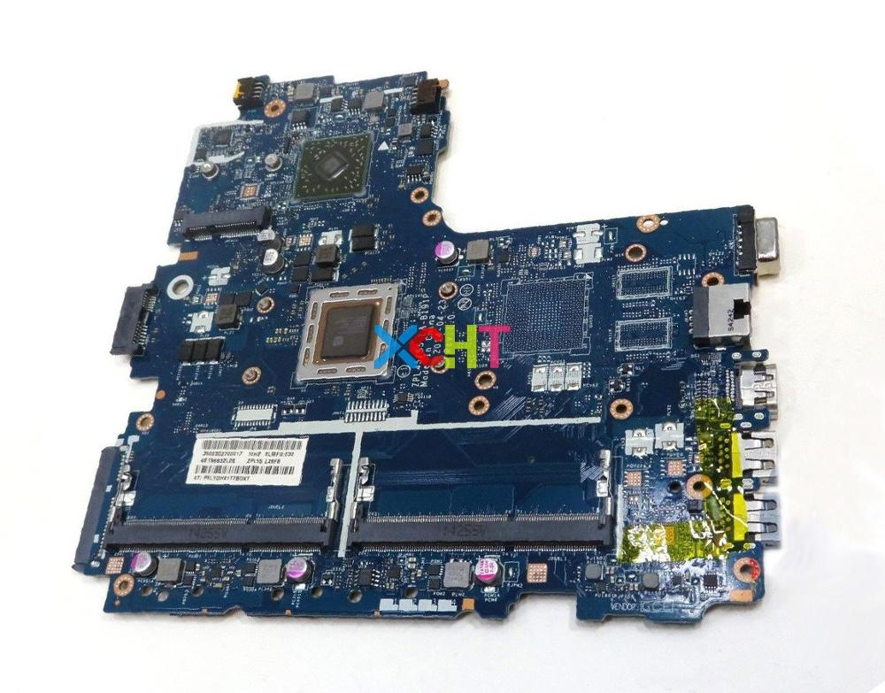 773075-501 773075-001 773075-601 w A10-7300 CPU UMA A76M for HP ProBook 455 G2 PC Laptop Motherboard Mainboard Tested773075-501 773075-001 773075-601 w A10-7300 CPU UMA A76M for HP ProBook 455 G2 PC Laptop Motherboard Mainboard Tested