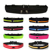 Gym Bags For Training Waterproof Basketball Fitness Women Ou