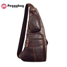 Bag Gros Pack Galerie En À Chest Vente Des Man Messenger Achetez vn0wmO8N