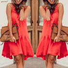 Summer Femme Dress S...