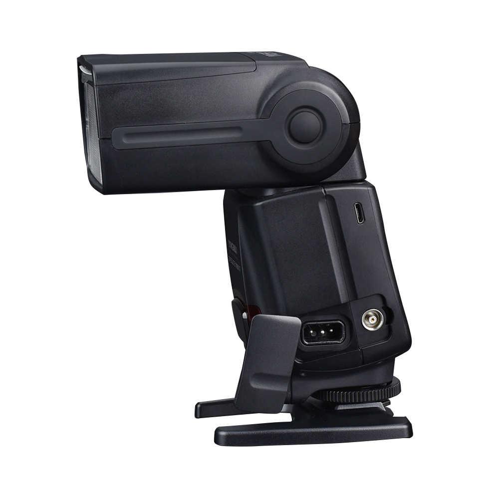 YONGNUO YN560 Ⅳ 2,4 ГГц Камера Flash light аксессуары Speedlite Беспроводной встроенный приемопередатчик для Canon для SONY Камера