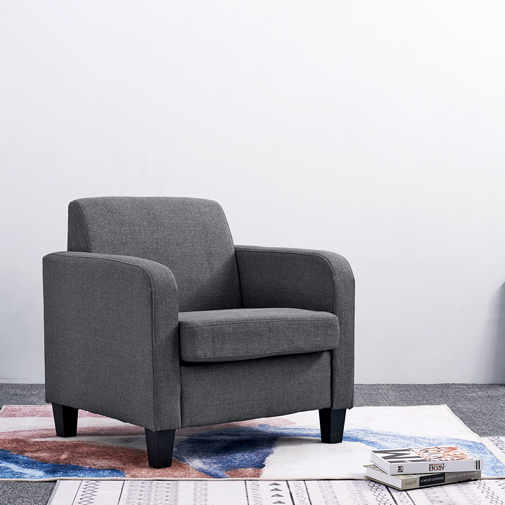 Brilliant Panana Modern Armchair Sofa Chair Living Room Furniture Forskolin Free Trial Chair Design Images Forskolin Free Trialorg
