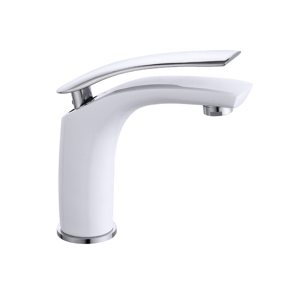 US $35.76 42% OFF 1PC Antiquing Practical Single Poratble Copper Alloy  Water Tap Faucet for Bathroom Kitchen Restaurant Hotel-in Kitchen Faucets  from ...