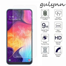 Tempered Glass For Samsung Galaxy A 10 20 30 40 50 60 70 80 90 2019 Screen Protector M 10 20 30 Toughened Protective Glass Film развертка машинная 10 20 30 40 50 60 w4341