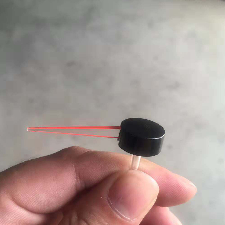 5Pcs 26mm Length Auto Car Motorcycle Speedometer Speedo Gauge Needles Pointers
