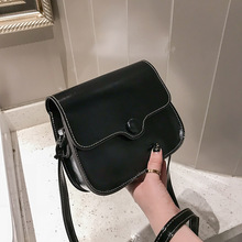 O Bag New Shoulder Small Handbag Luxury Handbags Women Bags Designer Bolsa Feminina Bolsos Mujer Sac A Main Bolsas Tassen Tas Gg