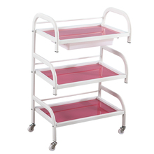Cuisine Rangement Estanteria Mensola Kitchen Rack Scaffale Repisas Cutlery Holder Trolleys Prateleira Estantes With Wheels Shelf