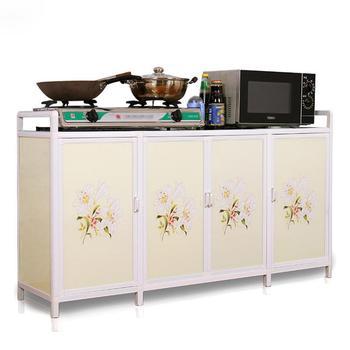 Para Cajones de Dolap Kaplama Para habitación Mueble Cocina muebles ...