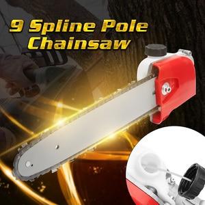 26mm Pole Chainsaw Bracket 7/9