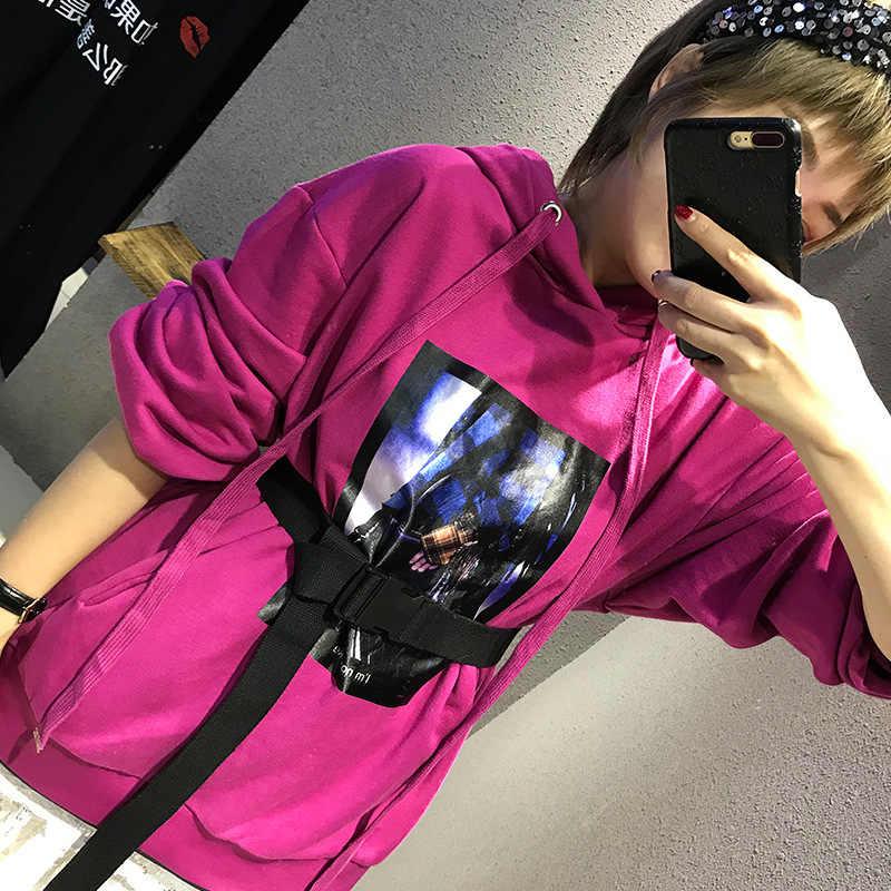 Siyah kanvas kemer kadınlar için kemerler kuşak rahat 2019 kemer 135cm bel kemeri plastik toka ile Streetwear
