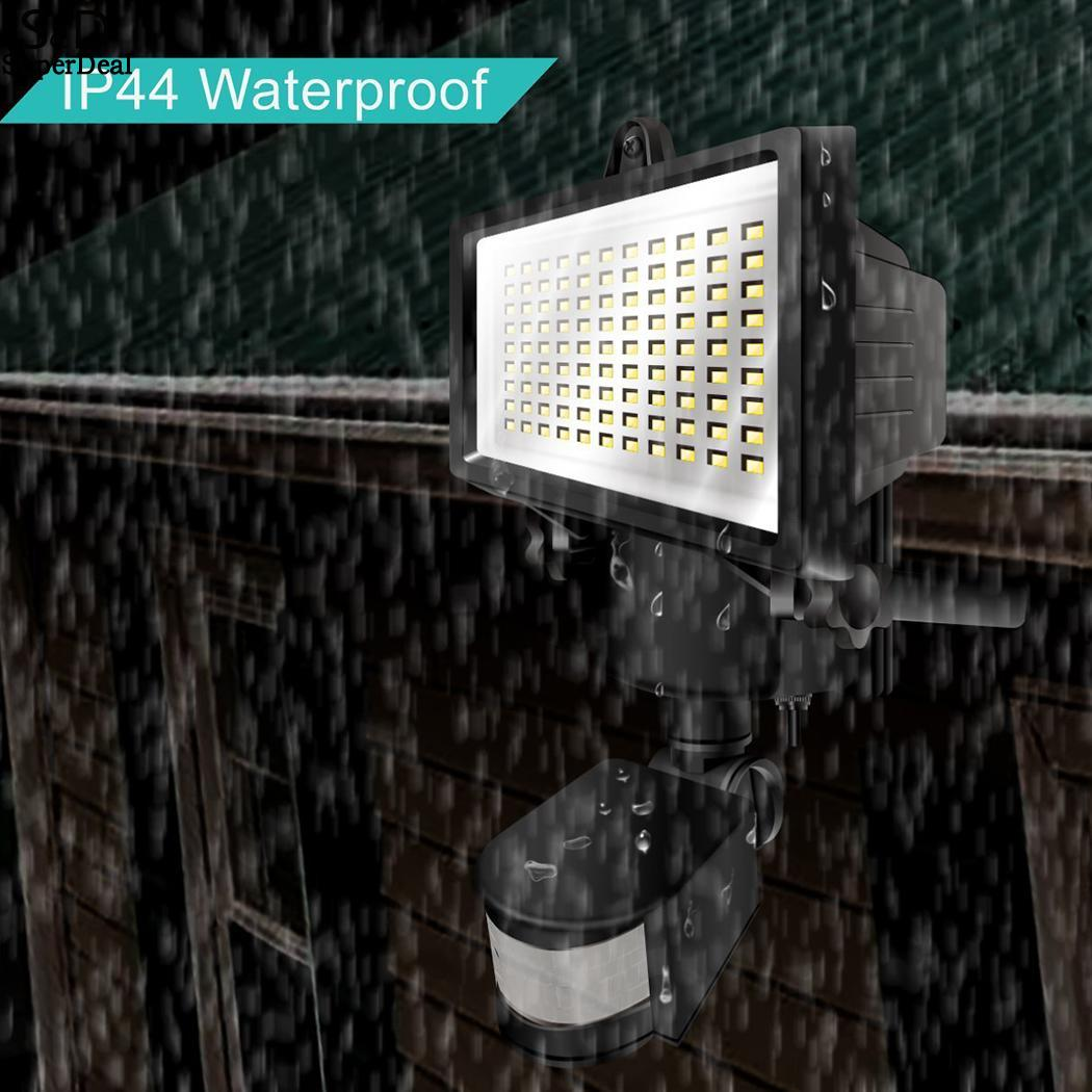 Waterproof 3 Powered Lighting Lamp LED Light Courtyard Outdoor Wall Sensor 7V IP65 Solar Garden Camping Infrared OutdoorWaterproof 3 Powered Lighting Lamp LED Light Courtyard Outdoor Wall Sensor 7V IP65 Solar Garden Camping Infrared Outdoor