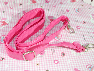 Image 4 - ใหม่Hello Kittyกระเป๋ากระเป๋าYE 48064BPa3