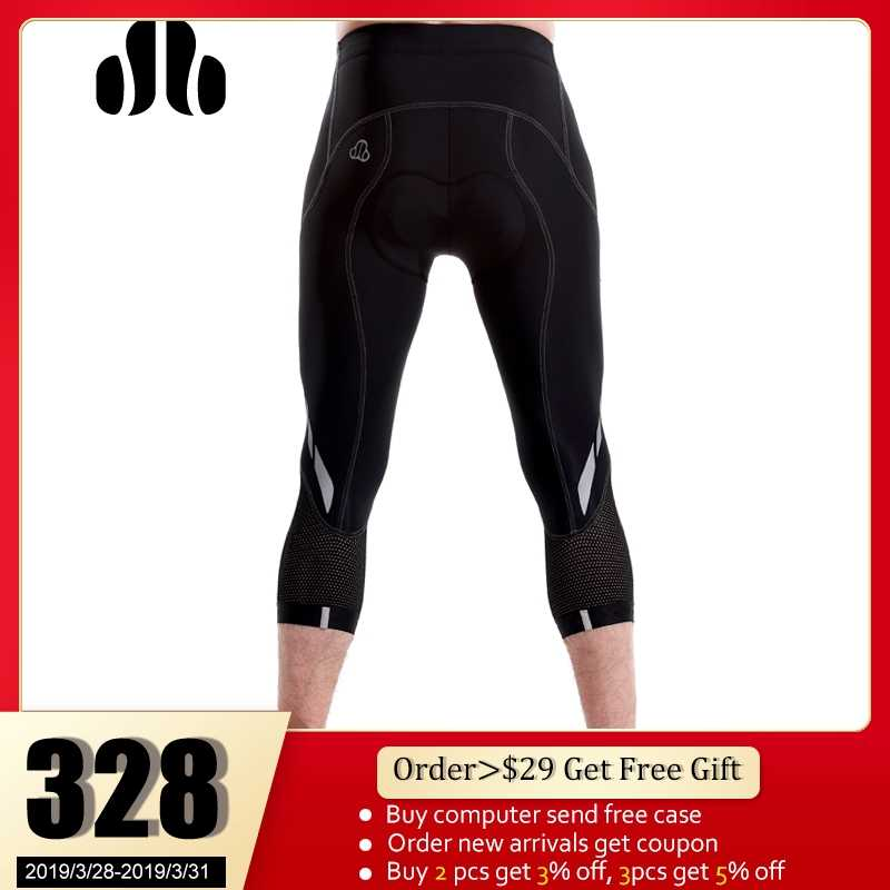 d8a2480088c89 Detail Feedback Questions about SOOMOM Bike Pants Bicycle Shorts ...