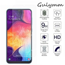 Premium Tempered Glass on the For Samsung Galaxy A 10 20 30 40 50 60 70 80 90 M 10 20 30  Screen Protector Protective Film Case развертка машинная 10 20 30 40 50 60 w4341