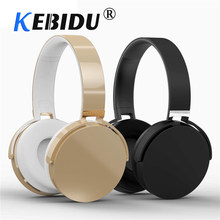 1328b5b04ec New BH2 Smart Wireless Bluetooth Headphones Active Noise Cancelling Stereo  Headsets Support Mic /TF Card