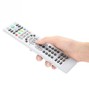 Image 4 - High Quality Replacement Service HD Smart TV Remote Control For LG LCD TV MKJ39170828 Universal TV remotes controller