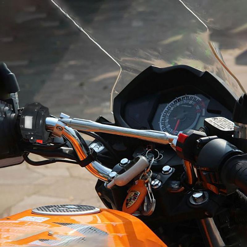 Automobile & Motorräder Original Motorrad Griff Control 125 Kombination Schalter Griff Schalter Horn Taste Blinker Scheinwerfer Lenker Controller Schalter Up-To-Date-Styling