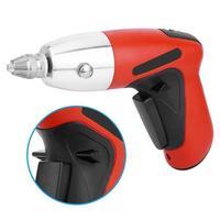 Cordless Electrical Lock Pick Gun Door Opener Lock picking Guides Locksmith Tool Kit EU US Plug Electric Drill Lock Tool