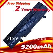 Batería de portátil para ASUS Eee PC 1015, 1015P, 1015PE, 1015PW, 1215N, 1016, 1016P, 1215, A32 1015, nueva A31 1015