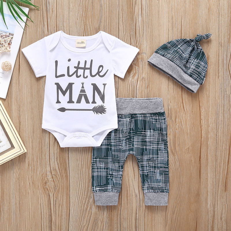Girls Summer Shorts Pants 2PCS 2019 outfits Toddler Kids Girl Beach Outfits Turn down Collar Clothes T shirt Vest Tops Stripe in Clothing Sets from Mother Kids
