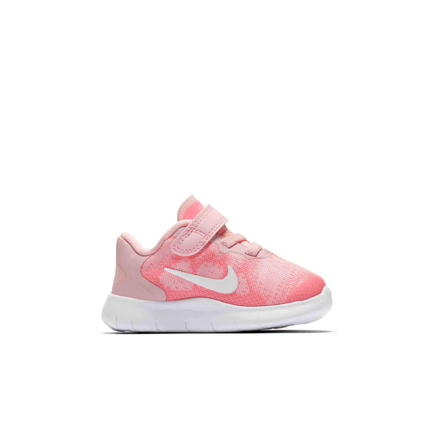 6ab85f224b245 ... Nike FREE RN Girl Toddler Light Ventilation Magic Subsidies Children  Motion Casual Shoes Running Shoes  ...