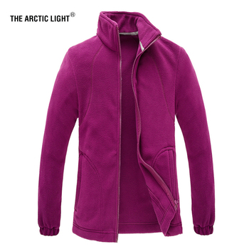 THE ARCTIC LIGHT Winter Spring New Men Women's Warm Soft Hooded Jacket Hike Outdoor Sport Hiking Skiing Camping Male Female Coat the arctic light men windproof waterproof soft shell hiking ski jacket outdoor skiing coat camping trekking splice color
