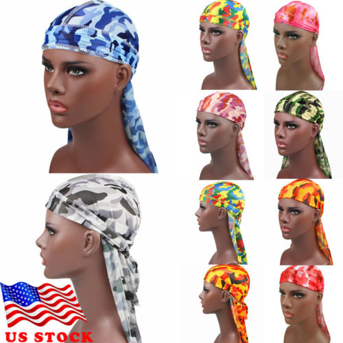 Headbands Basketballs Hoop Headband Unisex Headwrap Magic Head Scarf Bandana Headwear Neck Scarf Multifunction Pirate Hat Liner Soft Headdress Foulard