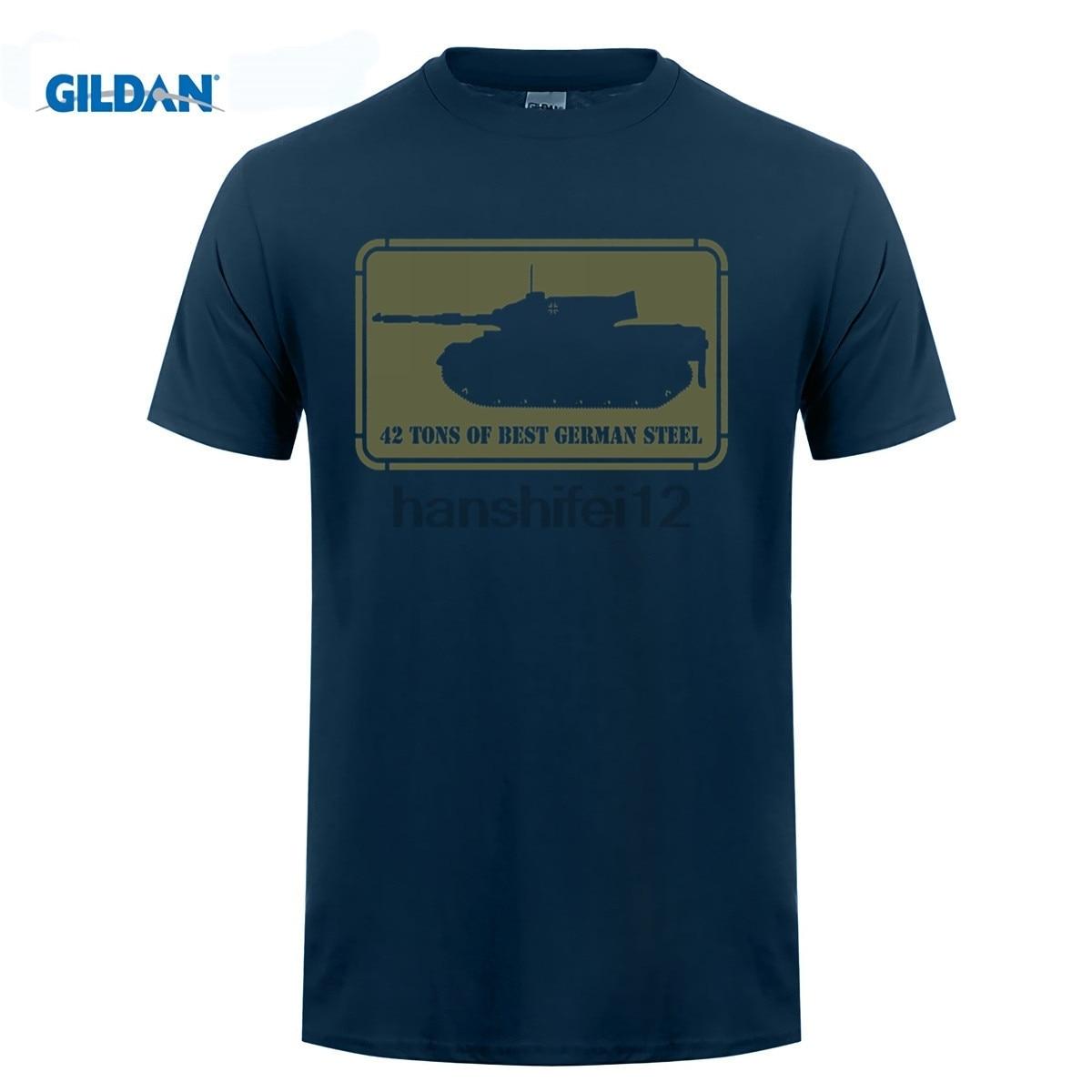 GILDAN designer t shirt Short Sleeve hD Print T Shirt Tank Leopard 1 A5 42 Tons Tons Tank Germany bob Marley Tee Shirts in T Shirts from Men 39 s Clothing