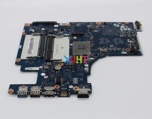 Image 5 - Pour Lenovo G50 45 5B20G38065 w A8 6410 CPU ACLU5/ACLU6 NM A281 carte mère dordinateur portable testé