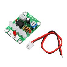 NEW DIY DC 5V For Touch Delay Light Electronic  LED Board Li