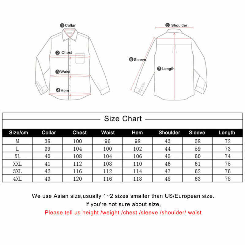 Chemise Homme Manche Longue Men's Red Checkered Shirts 4XL Flannel Plaid Shirt Mens Casual Button Down Long Sleeve Yellow/Green